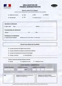 formulaire-phobie-administrative